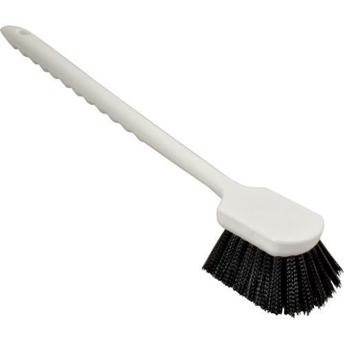 FMP 159-1200 brush, scrub