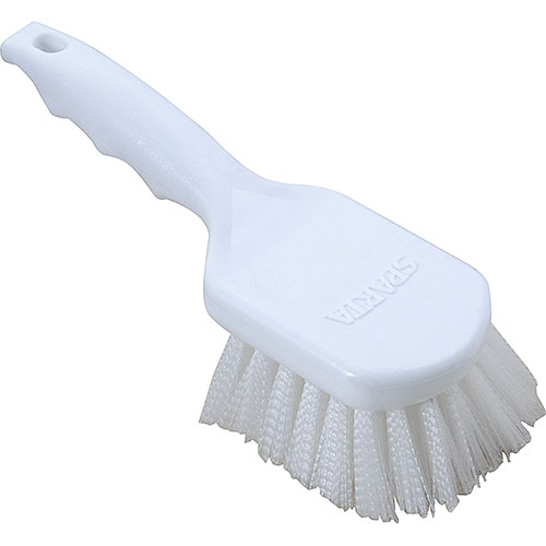 FMP 159-1234 brush, scrub
