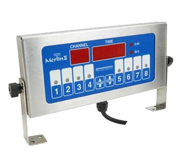 FMP 171-1119 timer, electronic