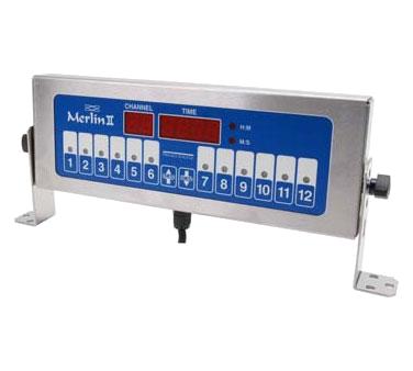 FMP 171-1182 timer, electronic