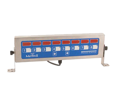 FMP 171-1272 timer, electronic