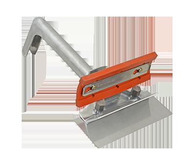 FMP 171-1320 grill scraper