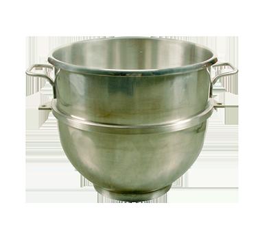 FMP 205-1021 mixer bowl