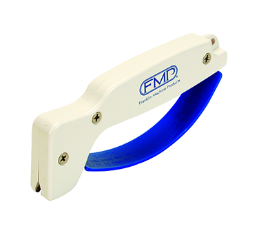 FMP 280-1216 knife sharpener, handheld