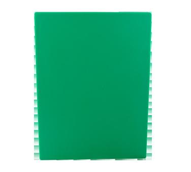 FMP 280-1264 cutting board, plastic