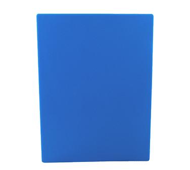 FMP 280-1270 cutting board, plastic