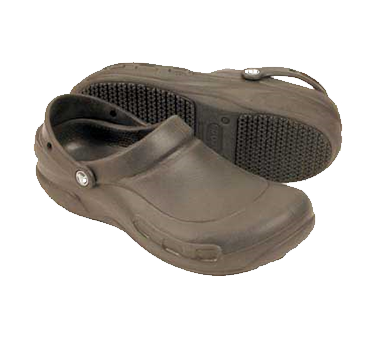 FMP 280-1739 chef's shoes