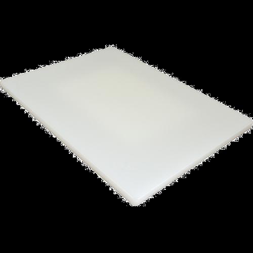 FMP 280-2213 cutting board, plastic