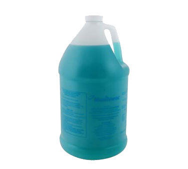 FMP 500-1005 chemicals: cleaner, ice machine