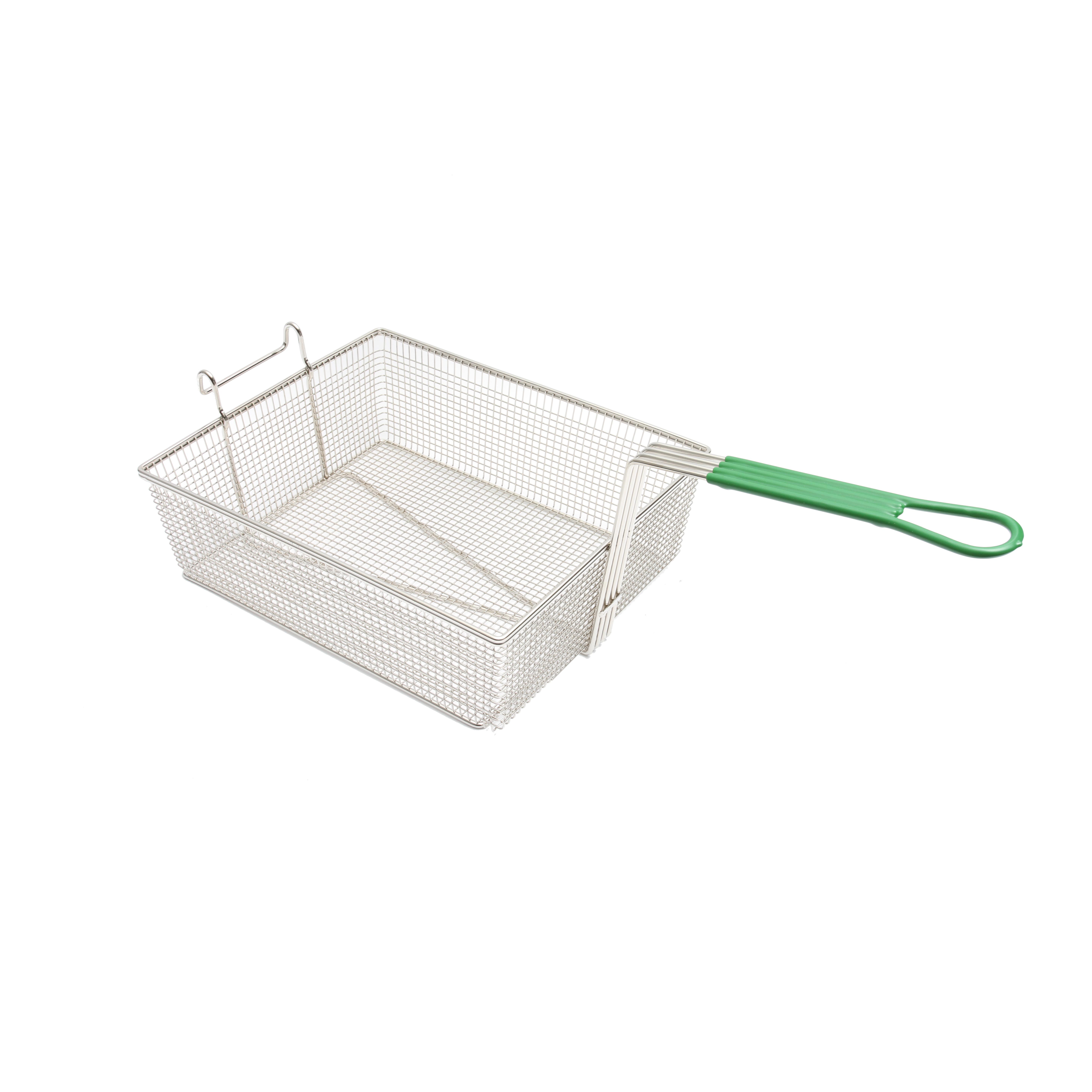 Frymaster 803-0015 fryer basket