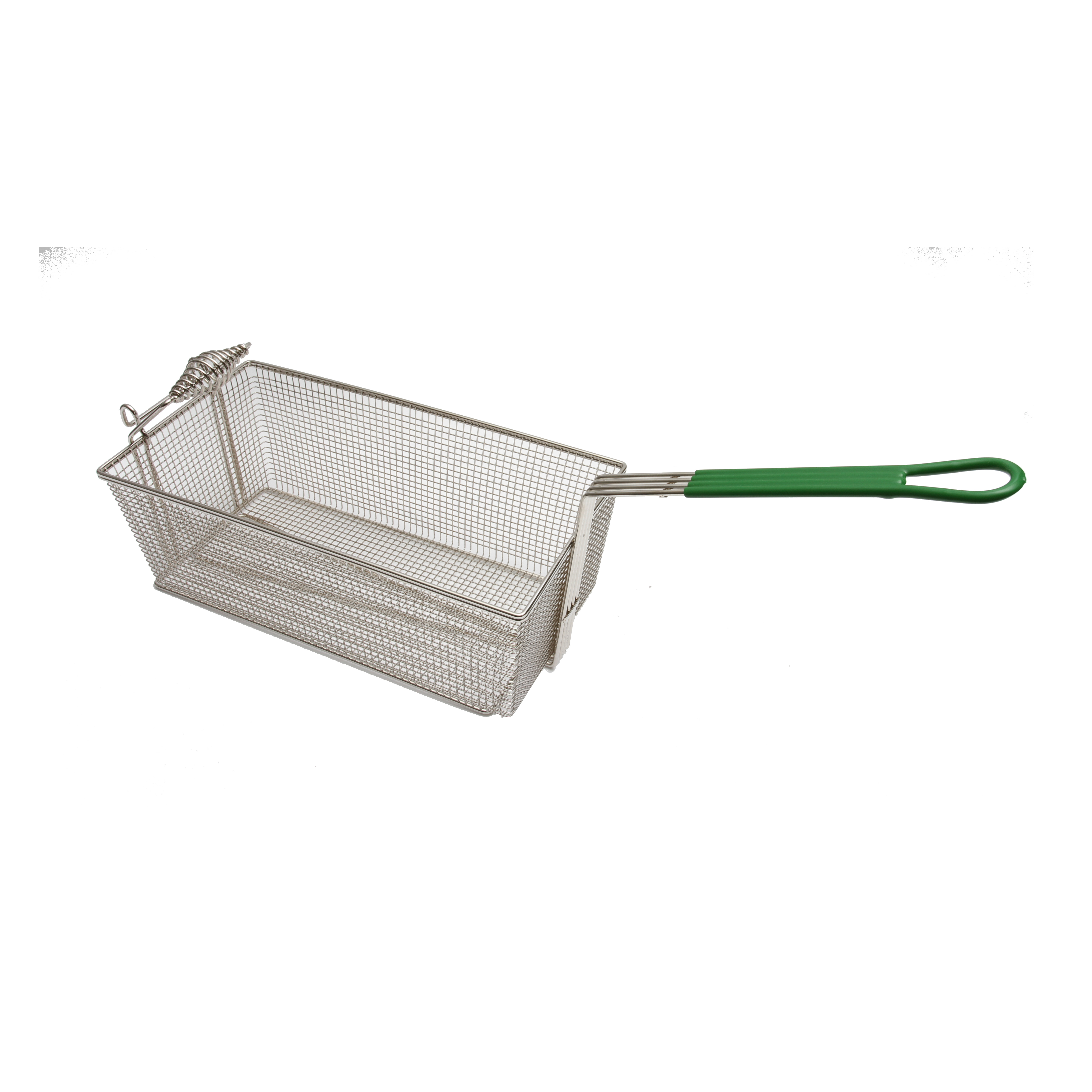 Frymaster 803-0024 fryer basket