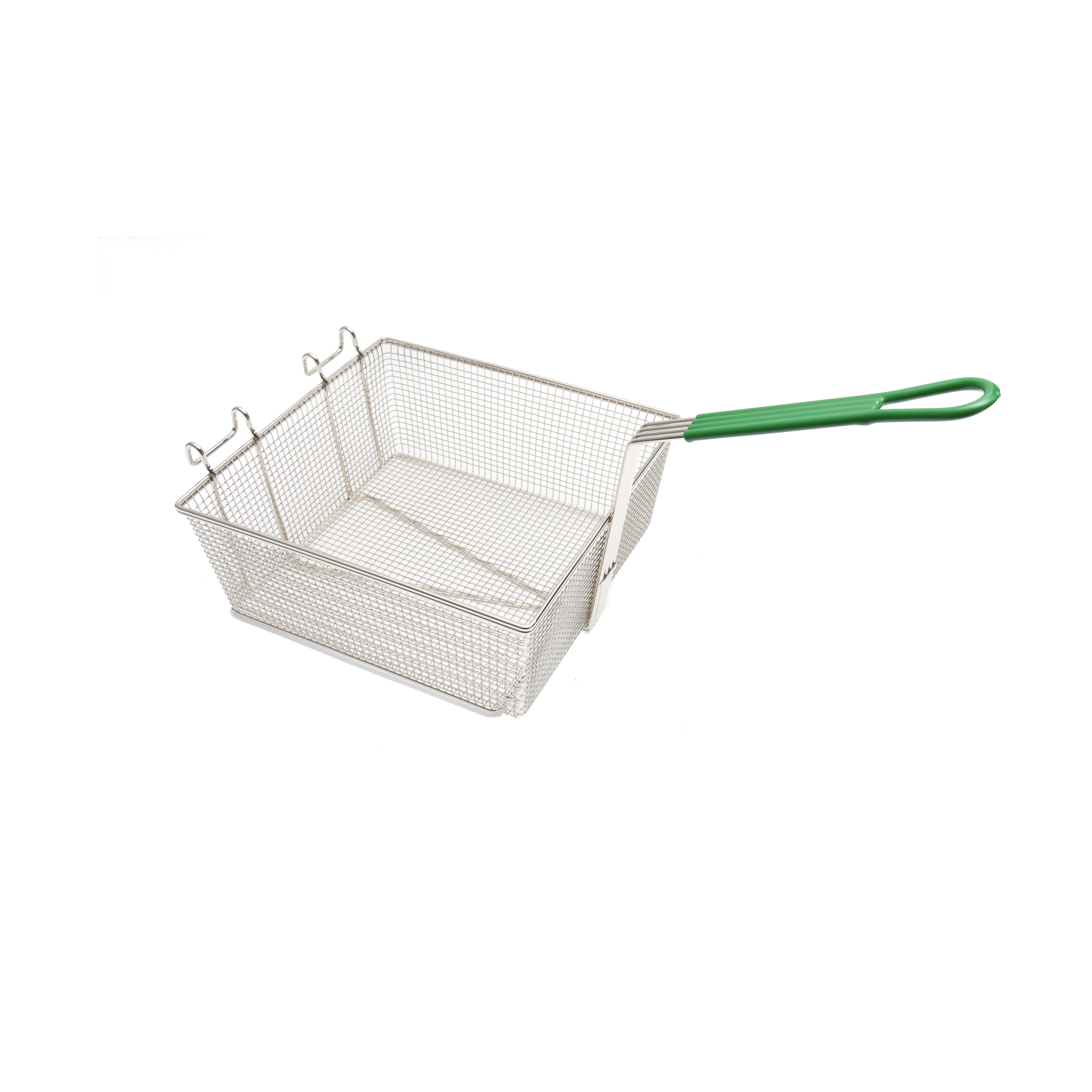 Frymaster 803-0099 fryer basket