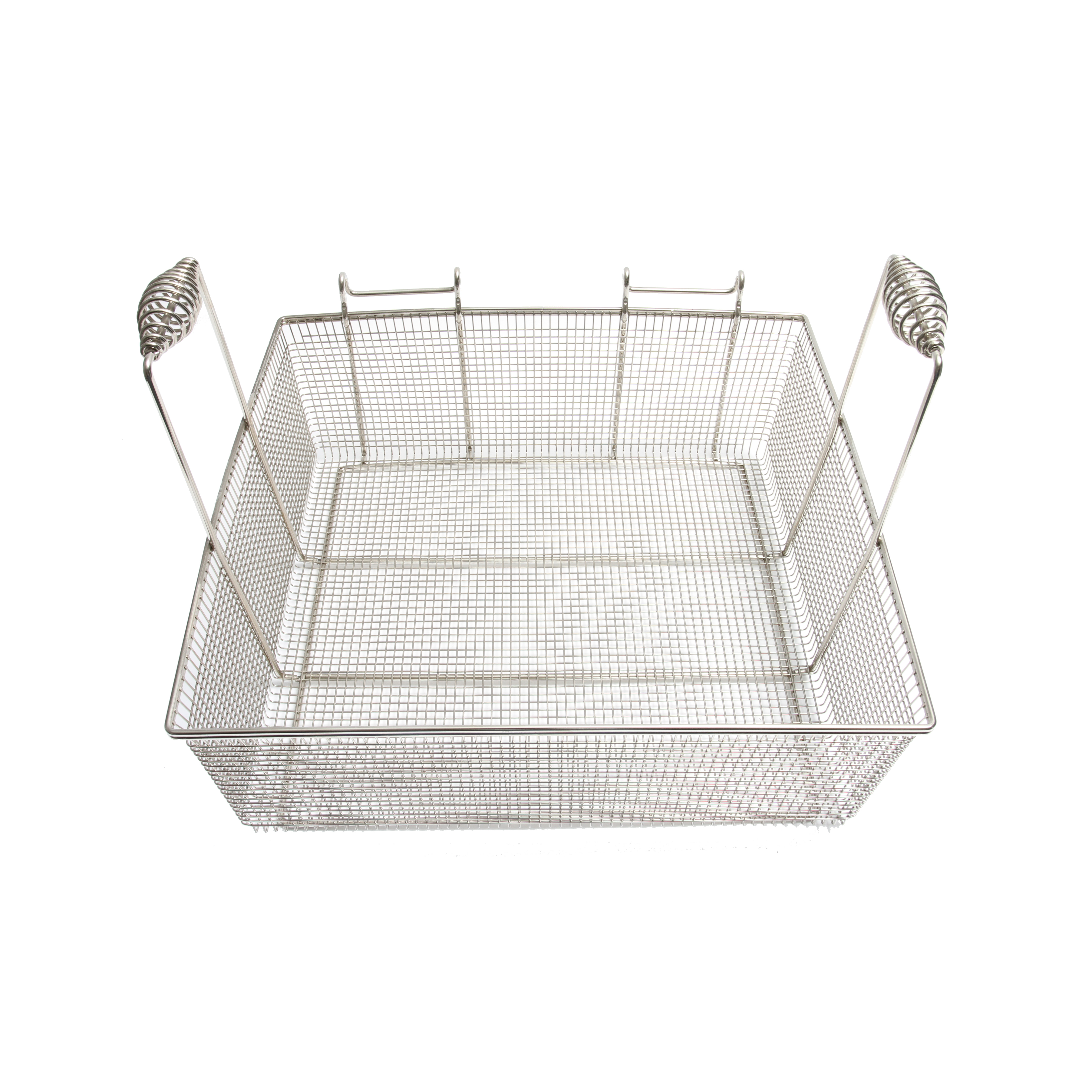 Frymaster 803-0148 fryer basket