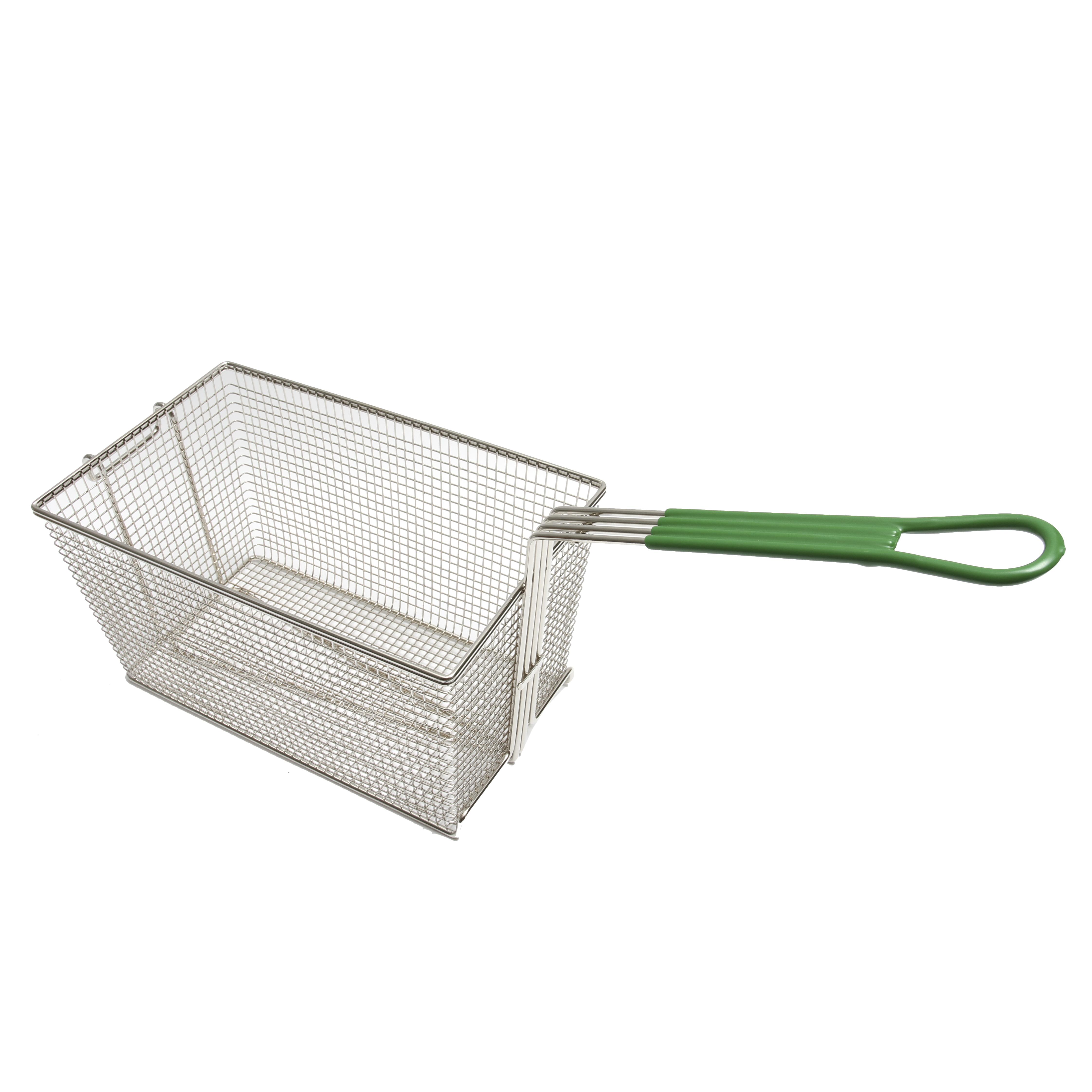 Frymaster 803-0437 fryer basket