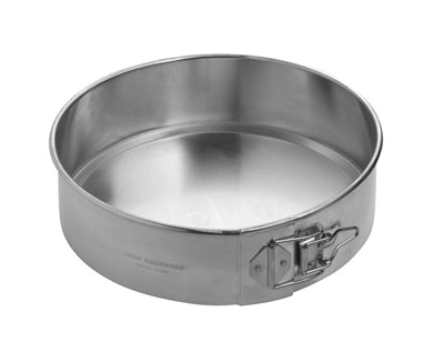 Crown Brands, LLC 900410 springform pan