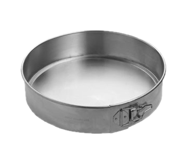 Crown Brands, LLC 900412 springform pan