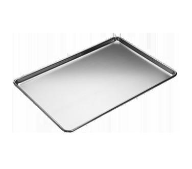 Crown Brands, LLC 900600 bun / sheet pan