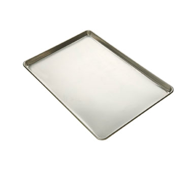 Crown Brands, LLC 900695 bun / sheet pan