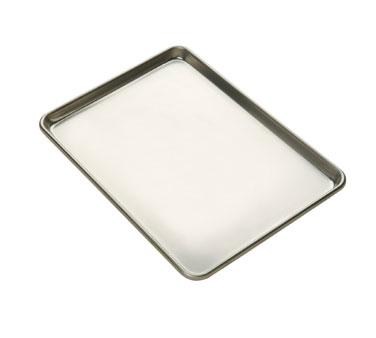 Crown Brands, LLC 900850 bun / sheet pan