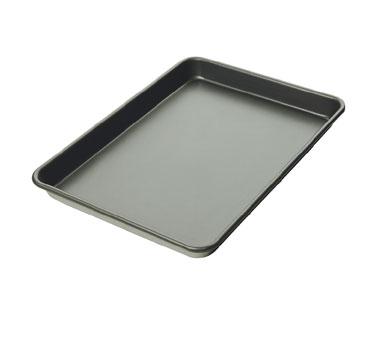 Crown Brands, LLC 900854 bun / sheet pan