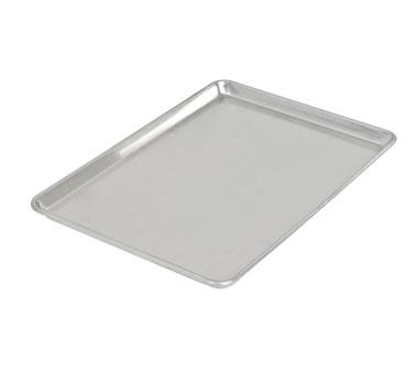 Crown Brands, LLC 901500 bun / sheet pan