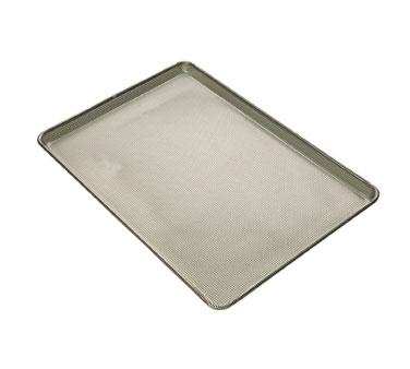Crown Brands, LLC 904696 bun / sheet pan