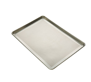 Crown Brands, LLC 904697 bun / sheet pan