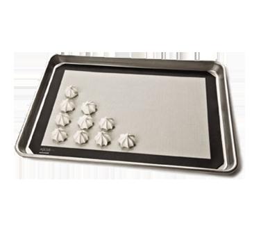 Crown Brands, LLC 90SBM1216 baking mat