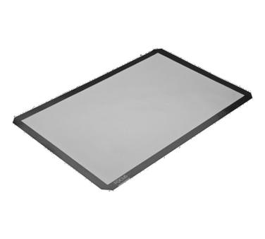 Crown Brands, LLC 90SBM1624 baking mat