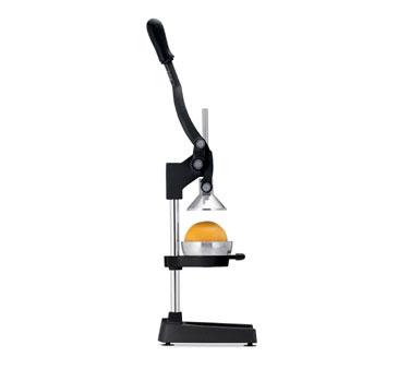 Crown Brands, LLC 97306 juicer, lever / crank type