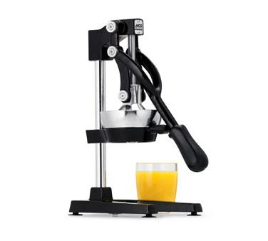 Crown Brands, LLC 97336 juicer, lever / crank type