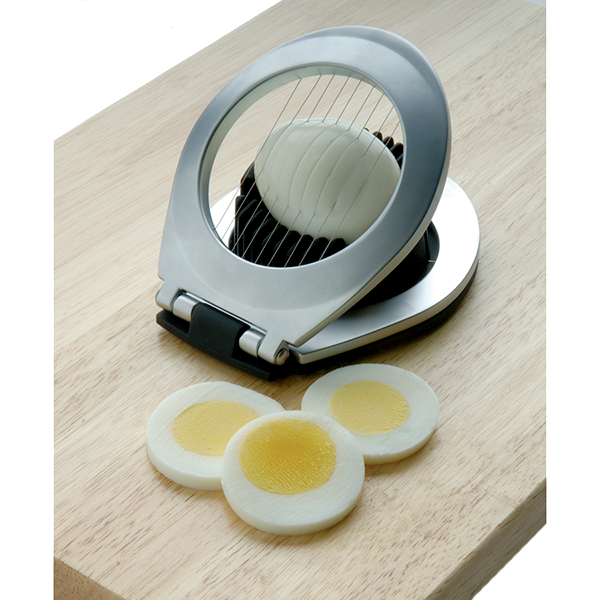 Crown Brands, LLC FESW-SD slicer, egg / mushroom
