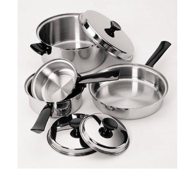 Crown Brands, LLC KB2731 sauce pan