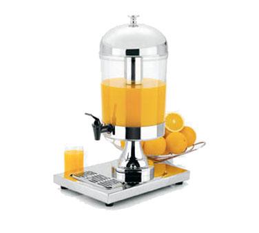 Crown Brands, LLC KPW9500 beverage dispenser, non-insulated