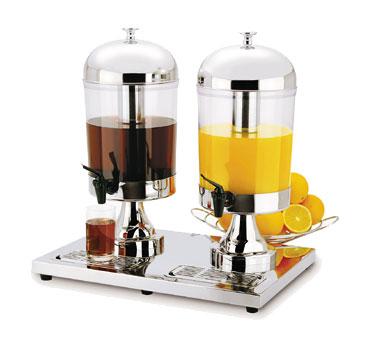 Crown Brands, LLC KPW9502 beverage dispenser, non-insulated