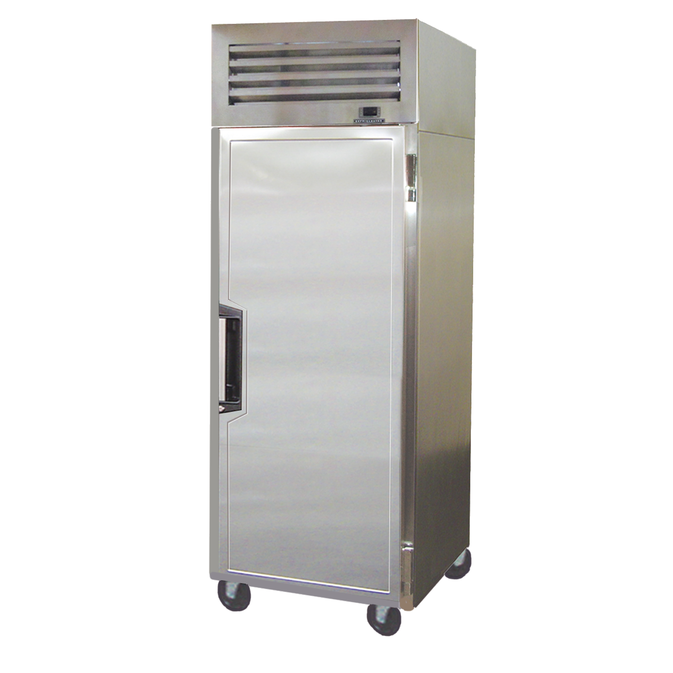 Fogel USA SKT-22-FA freezer, reach-in