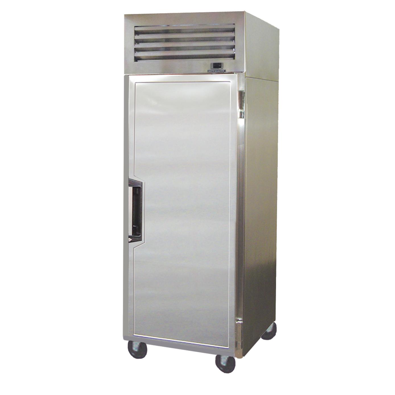 Fogel USA SKT-30-FA freezer, reach-in