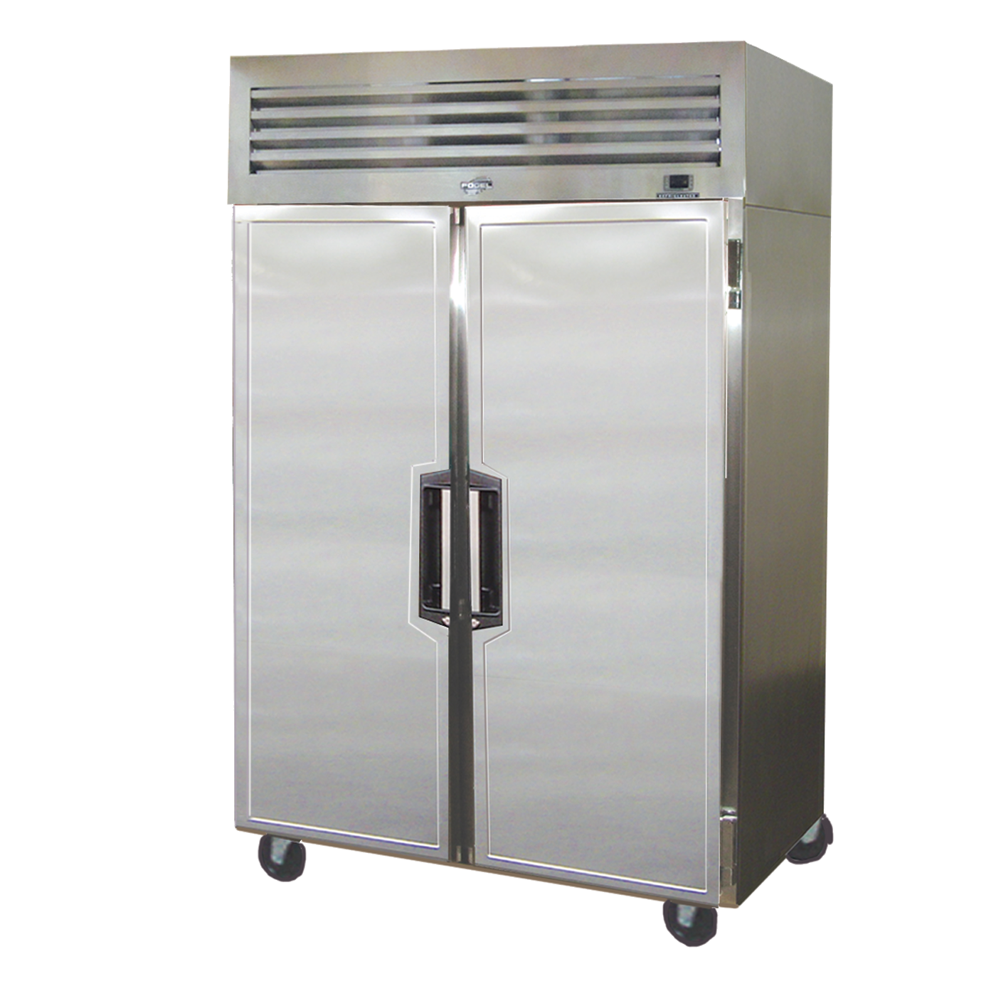 Fogel USA SKT-48-FA freezer, reach-in