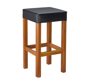 G & A Commercial Seating 118PS6 bar stool, indoor