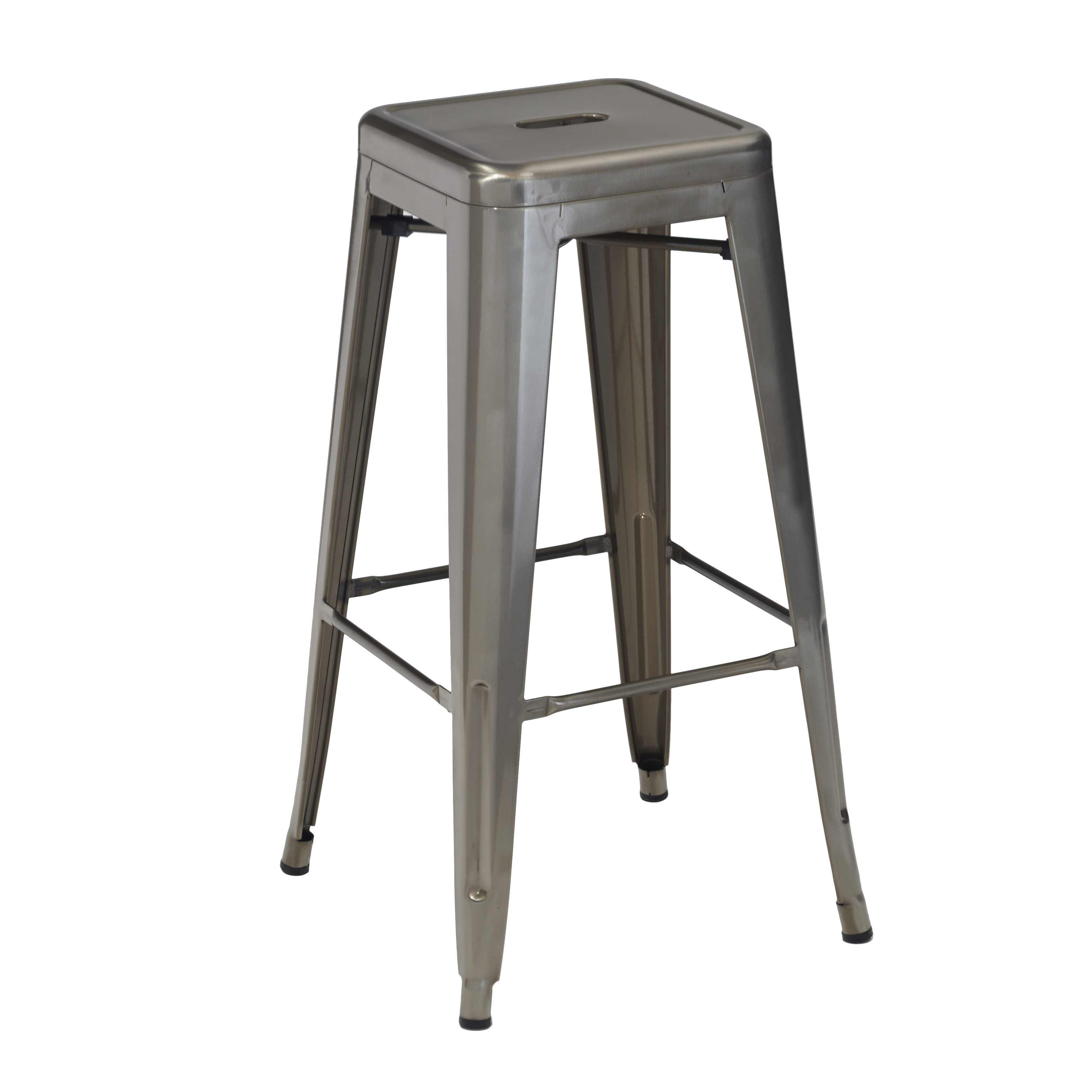 G & A Commercial Seating 600-WS bar stool, indoor