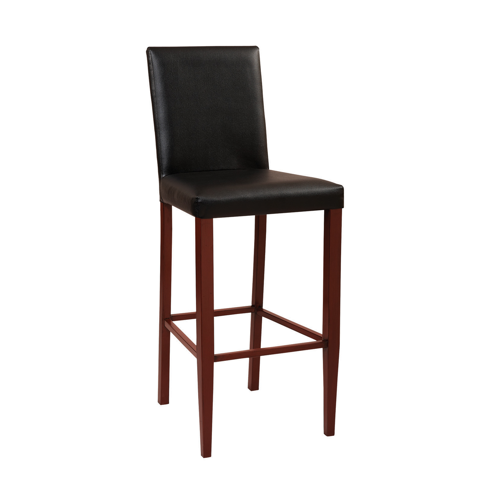 G & A Commercial Seating 606-B bar stool, indoor