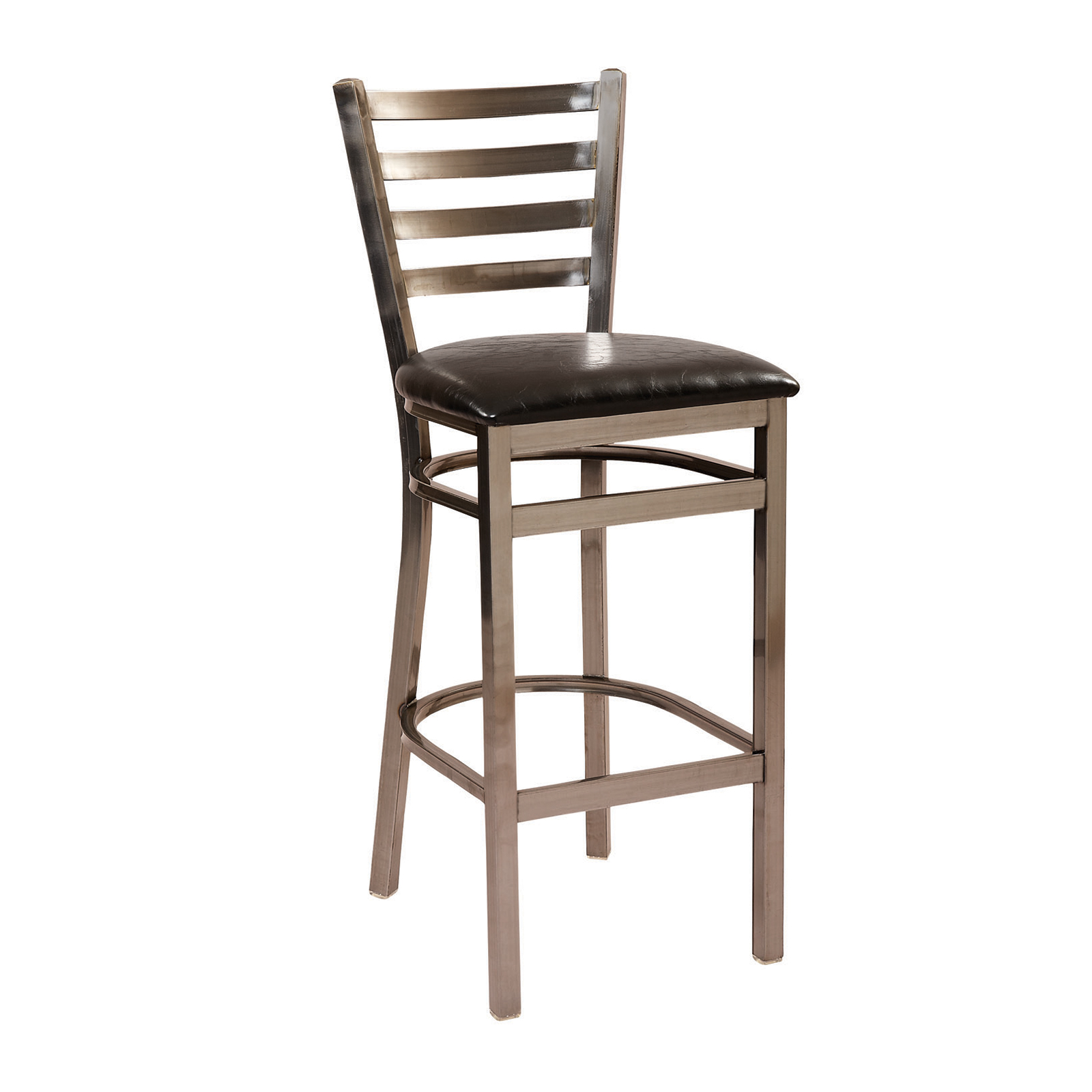 613-D PS G & A Commercial Seating bar stool, indoor