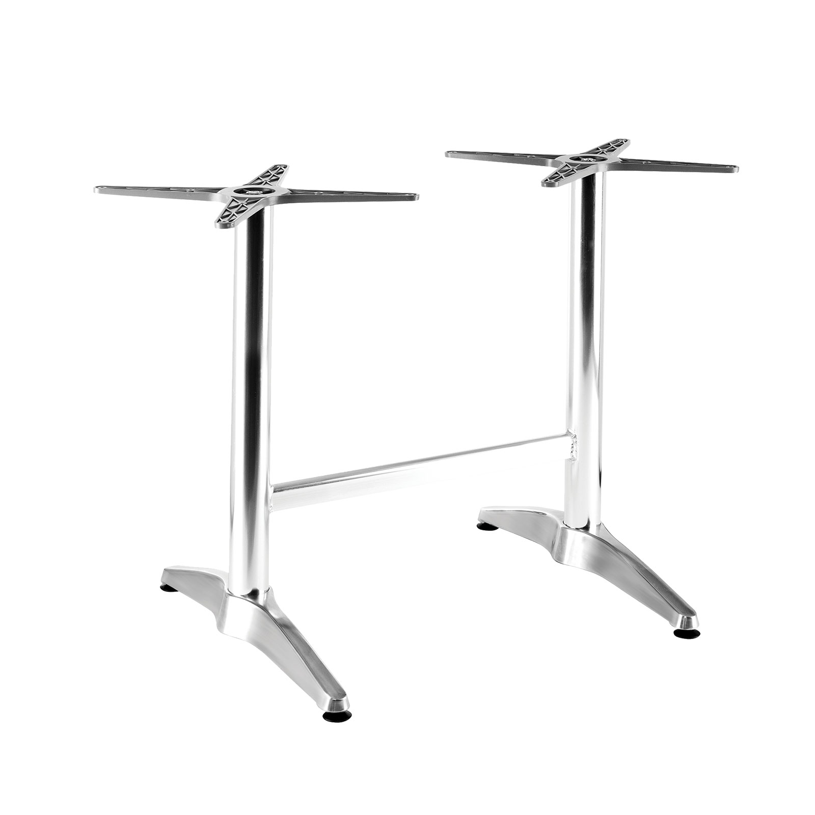 G & A Commercial Seating AB2723 table base, metal