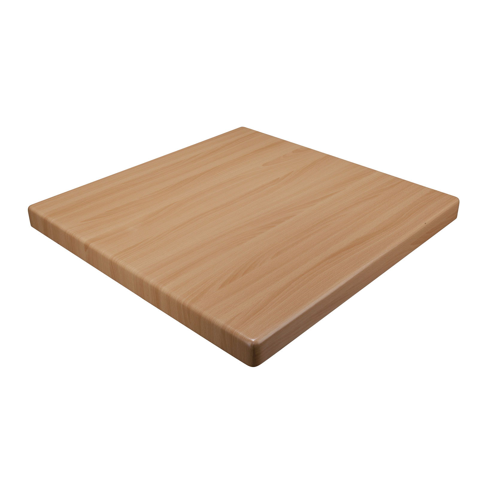 G & A Commercial Seating RTUV3048 table top, coated