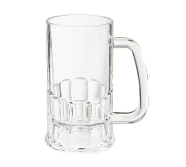 G.E.T. Enterprises 00084-1-SAN-CL mug, plastic