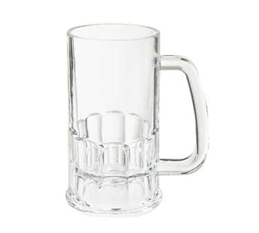 G.E.T. Enterprises 00085-1-SAN-CL mug, plastic