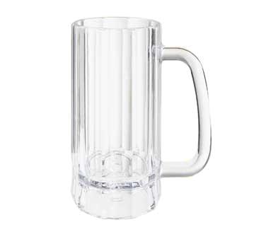 G.E.T. Enterprises 00086-1-SAN-CL mug, plastic