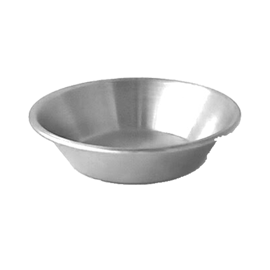 G.E.T. Enterprises 4-84105 ramekin / sauce cup, metal
