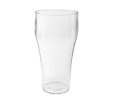G.E.T. Enterprises 7720-1-CL glassware, plastic