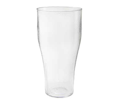 G.E.T. Enterprises 7724-1-CL glassware, plastic